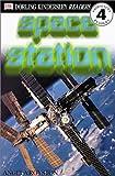 Space Station, Angela Royston, 0789466864