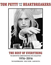 THE BEST OF EVERYTHING (2 CD)