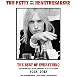 The Best Of Everything- The Definitive Career Spanning Hits Collection [2 CD]