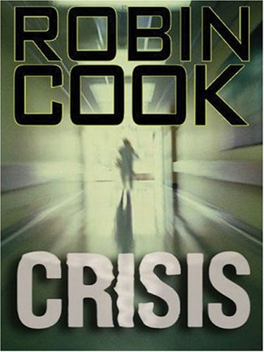 Download Crisis (Thorndike Paperback Bestsellers) ebook