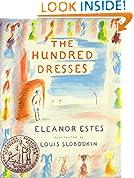 #10: The Hundred Dresses