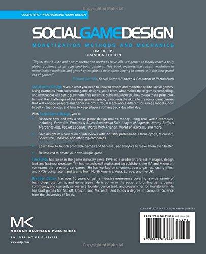 Social-Game-Design-Monetization-Methods-and-Mechanics