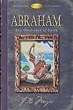 Abraham, F. B. Meyer, 0899571816