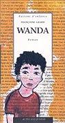 Wanda par Grard