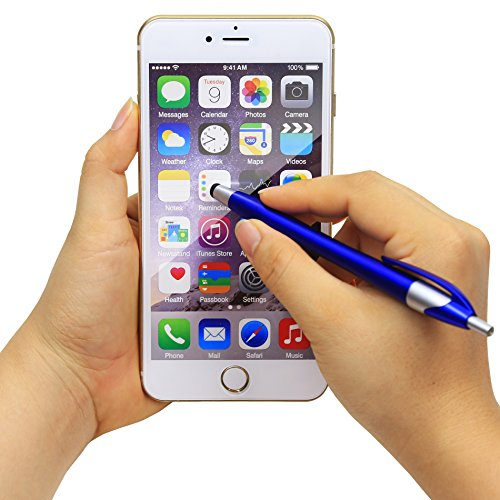 Buy click pen