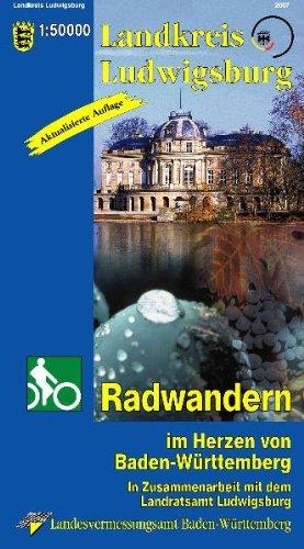 landkreis-ludwigsburg-radwandern-im-herzen-von-baden-wrttemberg-landkreiskarte