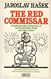 The Red Commissar (Abacus Books)