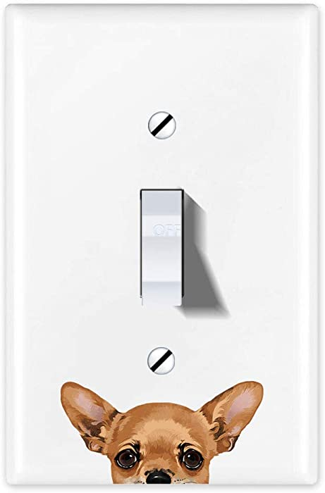 Top 10 Apple Outlet Cover Plate