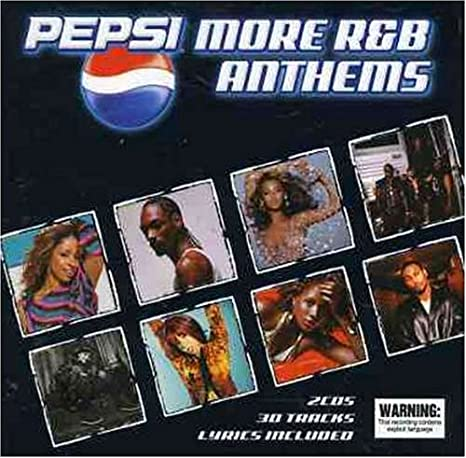 Buy Pepsi Online at Low Prices in India | Amazon Music Store - Amazon in