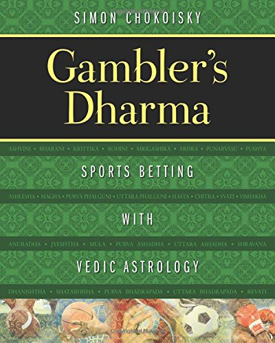 Gambling astrology book crown vegas casino bonus codes