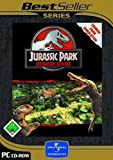 Jurassic Park - Operation Genesis [Bestseller Series]