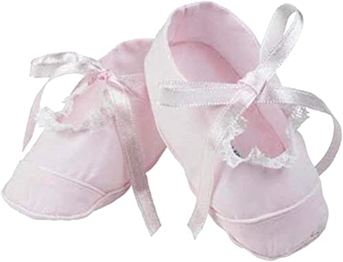 Amazon.com: Feltman Brothers Pink Girls