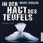 In der Haut des Teufels | Marc Dugain