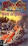 Wolf et Raven par Stackpole