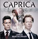 Caprica (Music From The Complete Series)