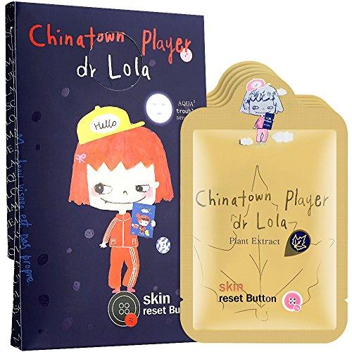 Lola Pack - 7
