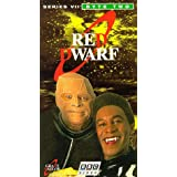 Red Dwarf VII 2: Duct Soup & Blue