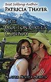 The Colton Creek Cowboy (Slater Sisters)
