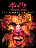 Buffy the Vampire Slayer : The Monster Book
