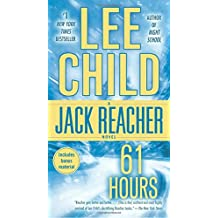 61 Hours (Jack Reacher)