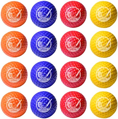 gosports-foam-golf-practice-balls