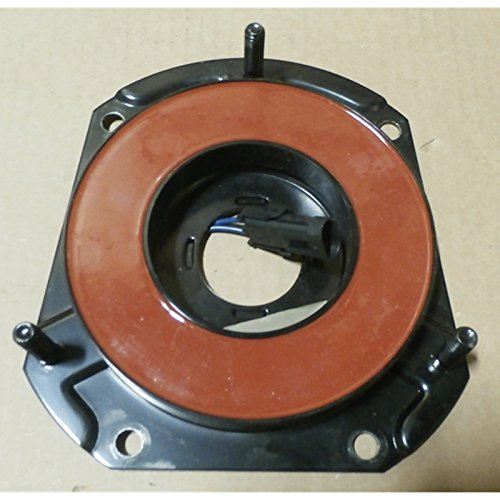 John Deere Original Equipment Field Winding Coil #AM105065