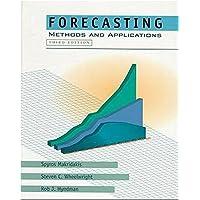 Forecasting (3rd Ed.)