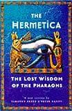 Hermetica