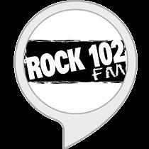 ROCK 102 Saskatoon