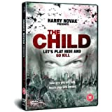 The Child [DVD] [1977] [Reino Unido]