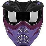 Vforce Profiler Thermal Mask - SC Tyrian