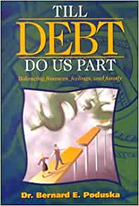 how to get on til debt do us part