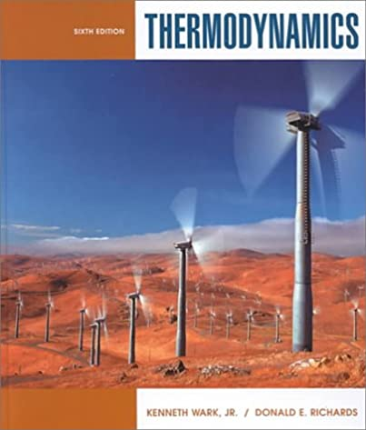 thermodynamics with ees problems disk kenneth wark don richards rh amazon com  3 Examples of Thermodynamics