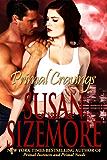 Primal Cravings (Primes series Book 11)