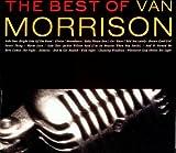 The Best of Van Morrison [Vinyl]