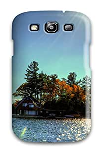 Case Cover For Galaxy S3/ Awesome Phone Case 2W03TPYHKPMFIPR8