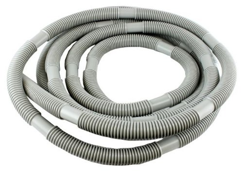 Zodiac 6-225-00 288-Inch Float Hose Replacement for Zodiac Polaris Pool Cleaner