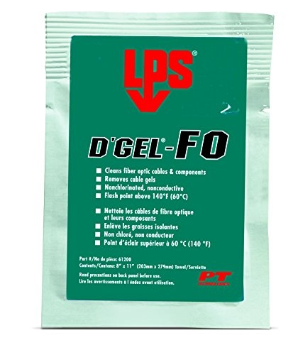 lps-dgel-fo-fiber-optic-cable-gel-remover-pack-of-144