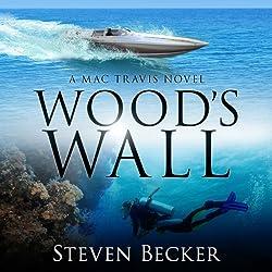 Wood's Wall