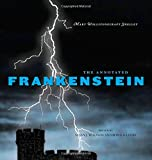 Image of The Annotated Frankenstein
