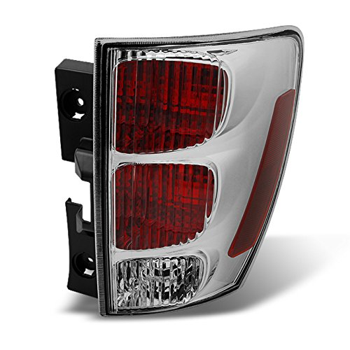 chevy-equinox-suv-rear-red-clear-tail-light-tail-lamp-brake-lamp-passenger-right-side-replacement