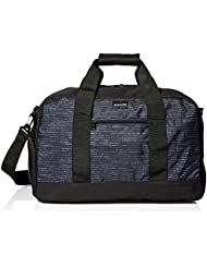 Quiksilver Unisex Medium Shelter Luggage
