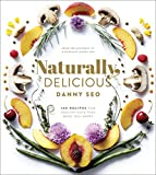 Danny Seo, America's leading sustainable lifestyle guru and founder/editor-in-chief ofNaturally, Danny Seomagazine, creates a cookbook filled with more than 100 recipes for preparing healthy, easy, organic meals.In his wildly popular new magazine, ...
