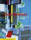 Yves Brunier, Rem Koolhaas, 3764354364
