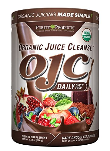 Certified-Organic-Juice-Cleanse-OJC-Dark-Chocolate-Surprise-952-oz-270g