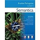 Brazilian Portuguese Level 1