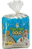 American Pet Timothy Gold 5Lb