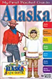 img - for Alaska: The Alaska Experience book / textbook / text book