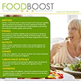 VH Nutrition | FoodBoost MAX | Appetite Stimulant