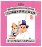 Precious Pearl, Nick Butterworth and Mick Inkpen, 0551028726